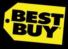 Best Buy Logo Svg E1370616690447